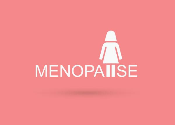 menopause-information
