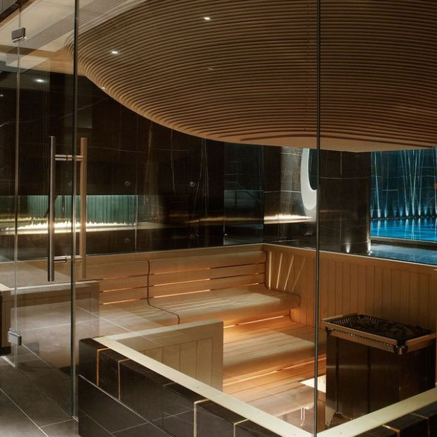 sauna-at-corinthia